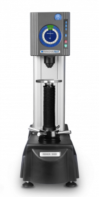 Durometro innovatest fenix-200-acl-front-rockwell-hardness-tester.png