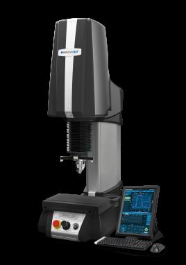 durometro-Rockwell-innovatest-nemesis-6200
