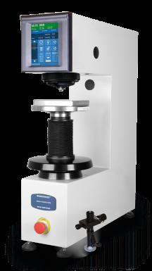 durometro brinell innovatest-nexus-3100