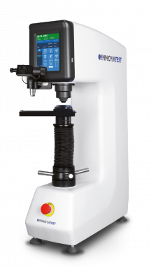 Durometro Universal innovatest-nexus-605u-45-universal-hardness-tester